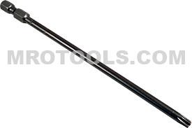 49-TX-20-5 1/4'' Apex Brand Torx Power Drive Bits