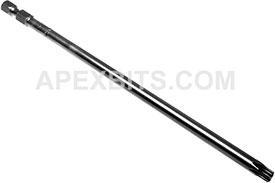 49-TX-30-200M 1/4'' Apex Brand Torx Power Drive Bits