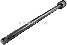 EX-377-9 1/2'' Apex Brand Square Drive Adapter