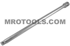 EX-508-15 Apex 1/2'' Square Drive Extension