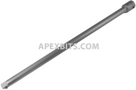 EX-508-16 Apex 1/2'' Square Drive Extension