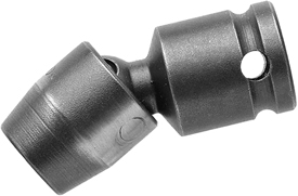 SA-36-8M Apex 8mm Metric Universal Wrench, 3/8'' Square Drive