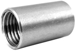 APEX 490-RN Magnetic 1/4'' Hex Insert Bit Holder, 1/4'' Power Drive