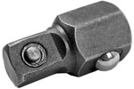 APEX A-112 3/8'' Socket And Ratchet Wrench Adapter