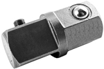 A-314 3/8'' Apex Brand Socket And Ratchet Wrench Adapter