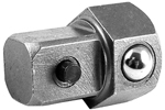 A-5-19MM 1/2'' Apex Brand Socket And Ratchet Wrench Adapter, Metric