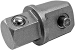 A-514 1/2'' Apex Brand Socket And Ratchet Wrench Adapter