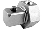 APEX A-530 15/16'' Socket And Ratchet Wrench Adapter