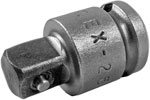 EX-252 1/4'' Apex Brand Square Drive Extension