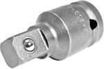 EX-508-B-2 1/2'' Apex Brand Square Drive Extension