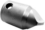 HTS-5 Apex #5 Hi-Torque Insert Bit, 3/8'' Square Drive