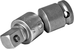 APEX MF-37 Universal Adapter, 3/8'' Square Drive, Pin Lock