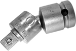 APEX MF-39-B Universal Adapter, 1/2'' Square Drive, Ball Lock