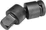 APEX MF-75-B Universal Adapter, 3/4'' Square Drive, Ball Lock
