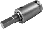 APEX SZ-15 5/16'' Socket Head Bit