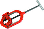 BT-50246 Berkley Tool 4 Wheel Hinged Metal Pipe Cutter