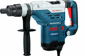 11265EVS Bosch 1 5/8'' Spline Combination Hammer