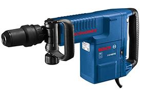 11316EVS Bosch SDS-Max Demolition Hammer