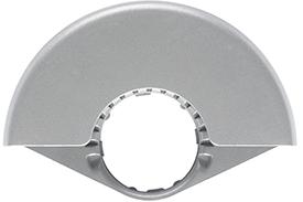 18CG-45E Bosch 4-1/2'' Cut Off Guard