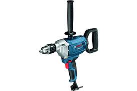 GBM9-16 Bosch 5/8'' Spade Handle Drill Mixer