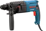 11250VSR Bosch 3/4'' SDS-Plus Rotary Hammer, Pistol Grip