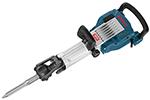 11335K Bosch 1 1/8'' Breaker Hammer w/ Vibration Control