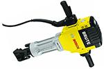 BH2760VC Bosch Brute Breaker Hammer Bare Tool