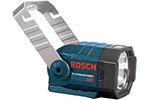 CFL180 Bosch 18V Flashlight, Bare Tool