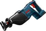 CRS180B Bosch 18V Reciprocating Saw, Bare Tool