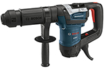 DH507 BOSCH SDS-Max Demolition Hammer