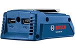 GAA18V-24N Bosch 18V Portable Power Adapter