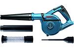 GBL18V-71N Bosch 18V Blower, Bare Tool