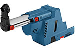 GDE18V-16 Bosch SDS-plus Dust Collection Attachment for Bosch GBH18V-26