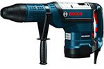 RH1255VC Bosch 2'' SDS-Max Rotary Hammer w/ Vibration Control