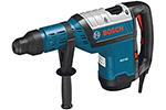 RH745 Bosch 1 3/4'' SDS-Max Combination Hammer