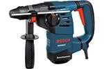 RH850VC Bosch 1 7/8'' SDS-Max Rotary Hammer w/ Vibration Control