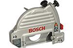 TG502 Bosch 5'' Tuckpointer Guard