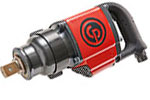 CP0611-D28H Chicago Pneumatic 1'' Impact Wrench