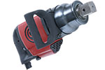CP6120-D35H Chicago Pneumatic 1-1/2'' Impact Wrench