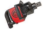 CP6135-D80 Chicago Pneumatic 1-1/2'' Impact Wrench