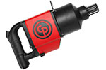 CP6135-D80L Chicago Pneumatic #5 Impact Wrench