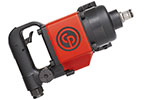 CP6763-D18D Chicago Pneumatic 3/4'' Impact Wrench
