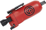 CP7711 Chicago Pneumatic 1/4'' Mini Butterfly Impact Wrench