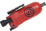 CP7721 Chicago Pneumatic 3/8'' Mini Butterfly Impact Wrench