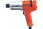 140PTHC25Q Cleco Tool C Series Shut-Off Model High Torque Pistol Grip Pulse Tool
