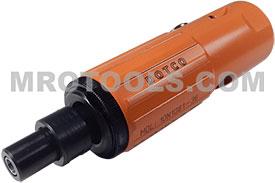 10N1081-36 Dotco 10-10 Series Inline Grinder with 200 & 300 Series Collet