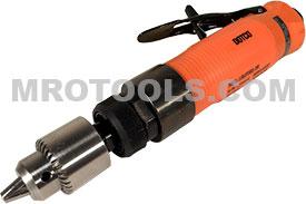 15LF080-38 Dotco 15LF Series Inline Pneumatic Drill