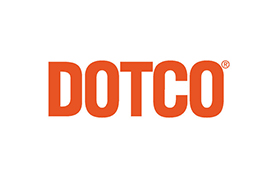 01-4576 Dotco Tool Bearing Shield