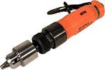 15LF054-38 Dotco 15LF Series Inline Pneumatic Drill