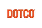 922671 ATCH Dotco Tool Angle